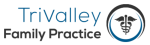 TriValley Family Practice